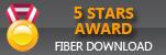 Hayahaya Flow Download - fiberdownload.com